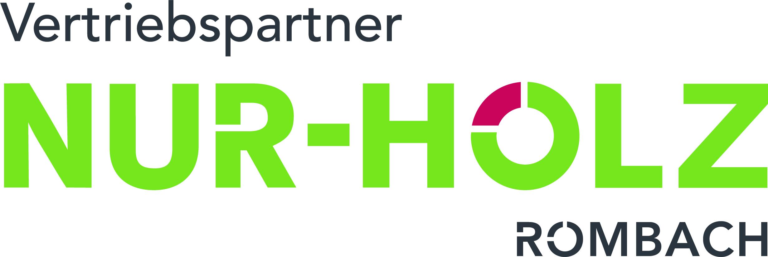 Logo_NUR-HOLZ_Vertriebspartner